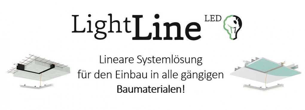 Light Line LED