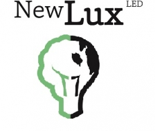 New Lux Led