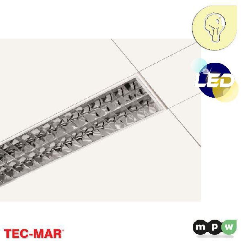 mpw tec mar led verona led 2r 1700 3000k 15w 115895. Black Bedroom Furniture Sets. Home Design Ideas